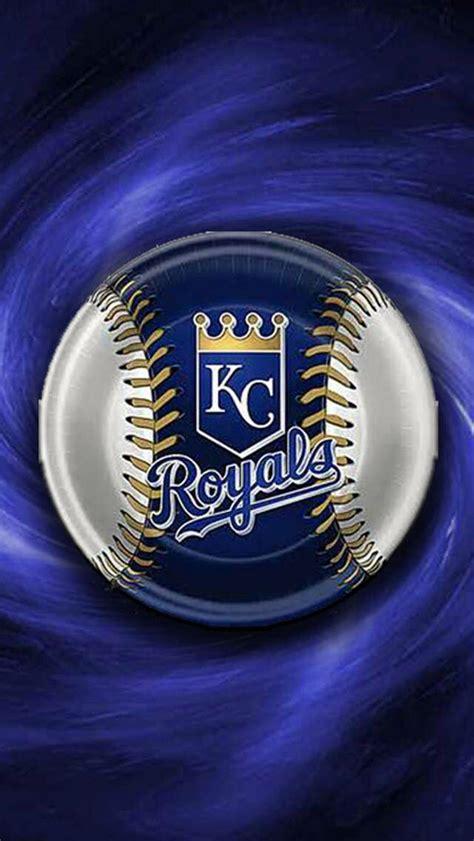 kansas city royals iphone  wallpaper background sports