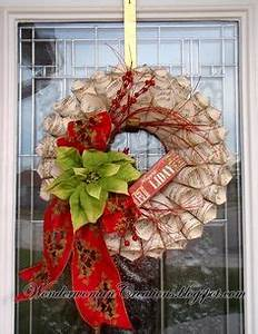 1000 images about Teacher Gifts for Christmas on