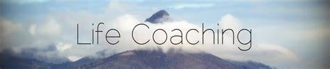 What Can Life Coaching Do For You  Abundance Coaching