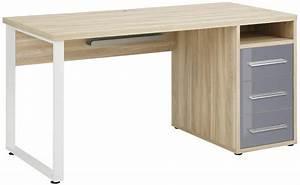 Schubladen Schreibtisch