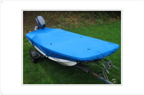 Orkney Dory Boat Cover by Coveredup Dory Boat Cover Superior Quality Boat And
