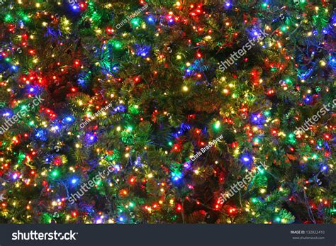 tree with multicolored lights 28 images northlight pre