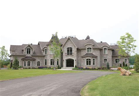 maison cagne a vendre 28 images maison simon gagn 233 magazine luxe immobilier i design i de