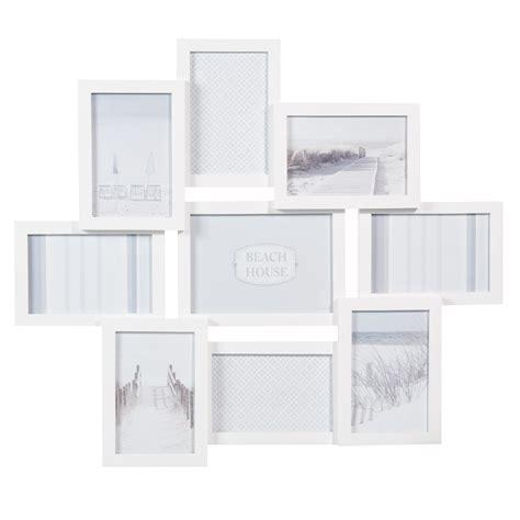 cadre photos maison du monde cadre photo pele mele maison du monde chaios