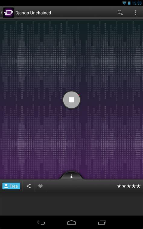 keren  wallpaper android keren zedge gambar