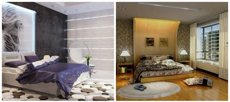 Top Trends, Colors And Design Ideas For Bedroom