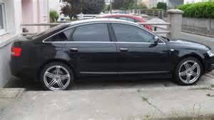 Jantes Audi A6 : troc echange audi a6 3l quattro jantes 19 rs6 sur france ~ Farleysfitness.com Idées de Décoration