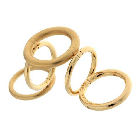 anello pomellato prezzo pomellato pomellato anello a a009so da antoniazzi gioielli