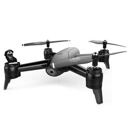 wholesale custom drone buy cheap design drone   sale  bulk  chinese wholesalers