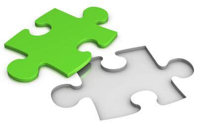 Puzzle Le Anleitung Ravensburger Puzzleteile Nachbestellen So Geht 39 S
