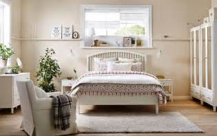schlafzimmer beige ikea bedroom ideas explore our bedroom ideas