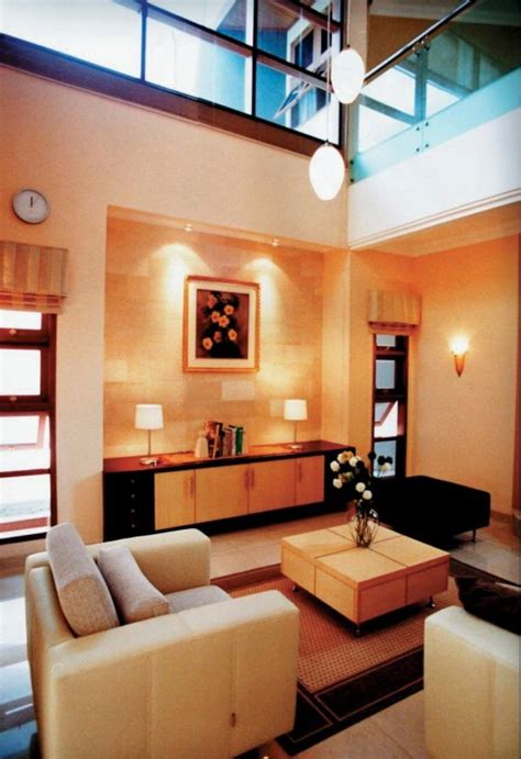 Real Estate Interior Images  Wwwimgkid  The Image