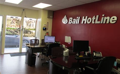bail hotline california s 1 bail bond agency