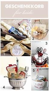 Kreative Geschenke Für Männer : geschenkkorb f r beide kollegenp rchen geschenke diy ~ Orissabook.com Haus und Dekorationen