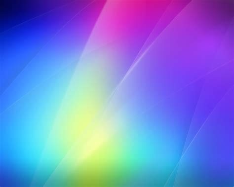 Galaxy Tab 10.1 Wallpaper