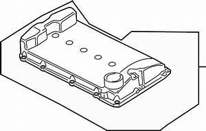 abs wiring diagram vw touareg diagram auto wiring diagram With kia rio timing belt covercircuit diagram mosquitoes repellent circuit diagram