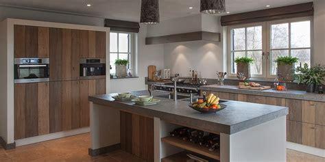 encantadoras cocinas  casas de campo cocinas  estilo