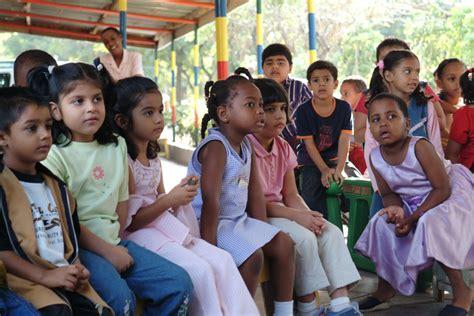 khan academy preschool education in tanzania aga khan development network 906