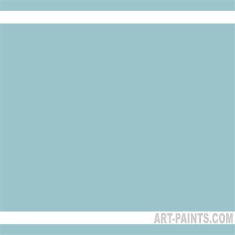 sky blue plaid acrylic paints 465 sky blue paint sky