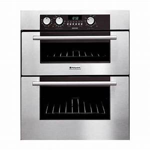 Hotpoint Bu82ss Reviews And Deals