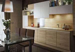 realt virtuale nei nuovi punti vendita di life cucine With life cucine castelletto ticino