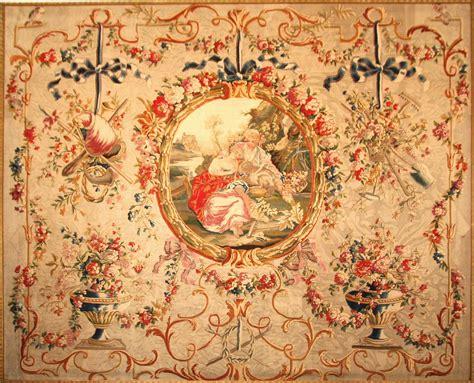 tapisserie d aubusson