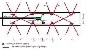 Como hacer una antena de TV casera ¿How To?