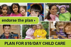 preschool hours of operation programs rates and hours of operation cariboo child care 628