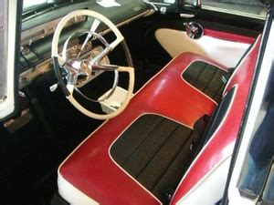 auto upholstery dallas fort worth upholstery shops i o metro in dallas bassett