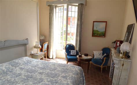chambre d hotes corte chambre d 39 hôtes à raphael dans le var location
