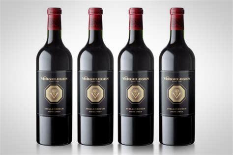 most expensive wines in south africa