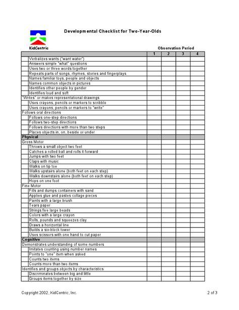 4 year old well child exam form best 25 developmental milestones checklist ideas on