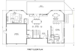 us homes floor plans metal building homes floor plans sea change 1st floor inspiration and design ideas for