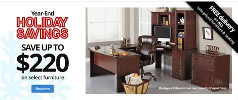 southland flooring supplies denver co 100 southland flooring supplies denver co