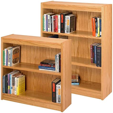design book shelf wonderful floating abstract bookshelf