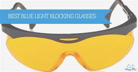 blue light blocking sunglasses best blue light blocking glasses reviews and guide 2018