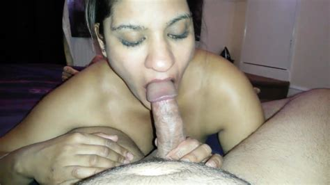 Sofia Lun Lover Nice Choopa Free Indian Porn 0f Xhamster