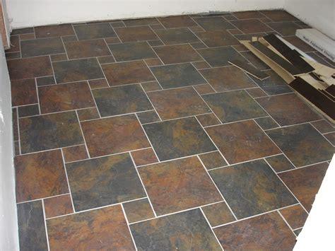 Discount Ceramic Floor Tile by Discount Flooring Installer Hardwood Bamboo Flooring