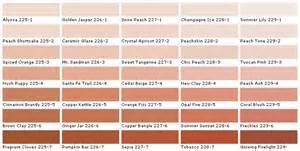 home depot interior paint color chart pittsburgh paints pittsburgh paint colors pittsburgh