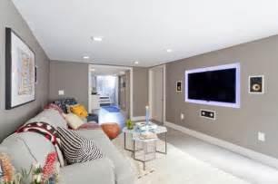 wohnzimmer taupe grey basement ideas terrys fabrics 39 s