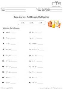 HD wallpapers subtraction with carrying worksheets