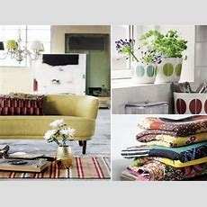 Country Cottage Catalog Country Home Decor Catalogs, House