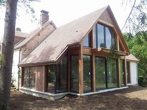 cout extension maison 17 best ideas about cout extension With cout agrandissement maison 30m2