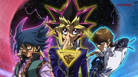 Yugioh! The Dark Side Of Dimensions Review  Hey Poor