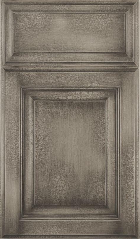 doors  styles cabinetry  design
