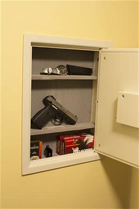 closet wall gun safe roselawnlutheran