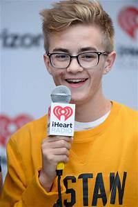 Jack Johnson Pictures - 2015 iHeartRadio Music Festival ...