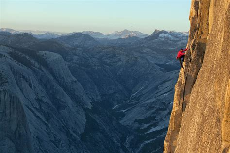 alex honnold isnt fearlesshe  accepts death