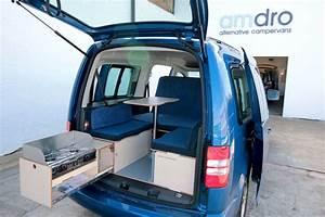Vw Caddy Camper Kaufen : caddy maxi life camper car pinterest ~ Kayakingforconservation.com Haus und Dekorationen
