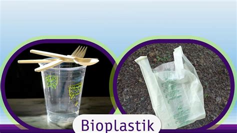 logo erklaert  ist bioplastik zdftivi